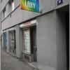 Prodejna VEPA Laubova Praha 3